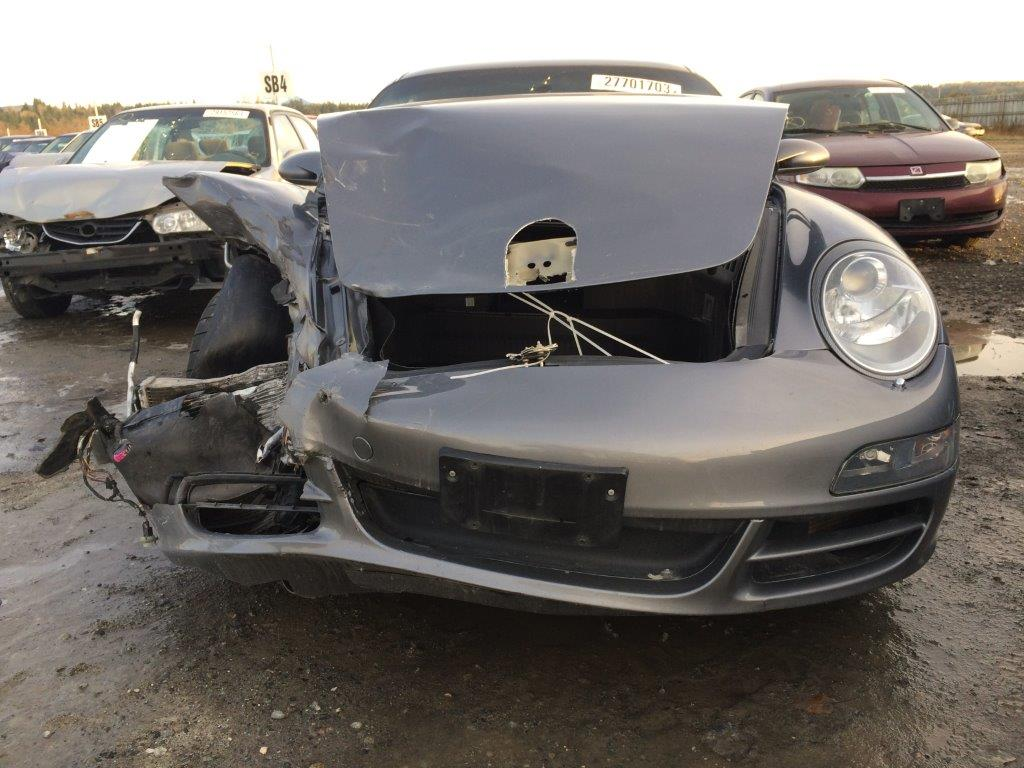 Kelly-Porsche-wrecked